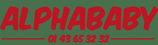 ALPHA BABY -01 43 65 32 32 -  Organisation de goûters d'anniversaire à domicile pour enfant
