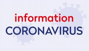 Visuel info CORONAVIRUS 300x171 - ALPHA BABY