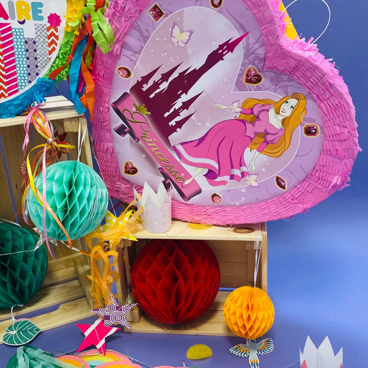 WhatsApp Image 2020 08 27 at 11.20.12 1 square - PINATAS