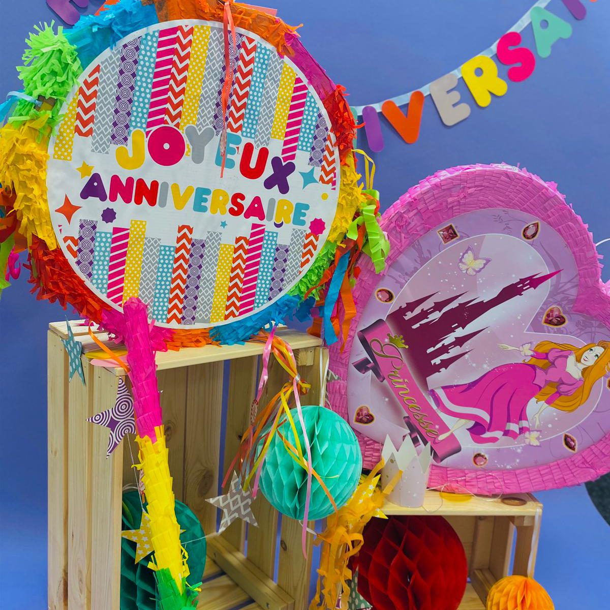 WhatsApp Image 2020 08 27 at 11.20.12 square - PINATAS