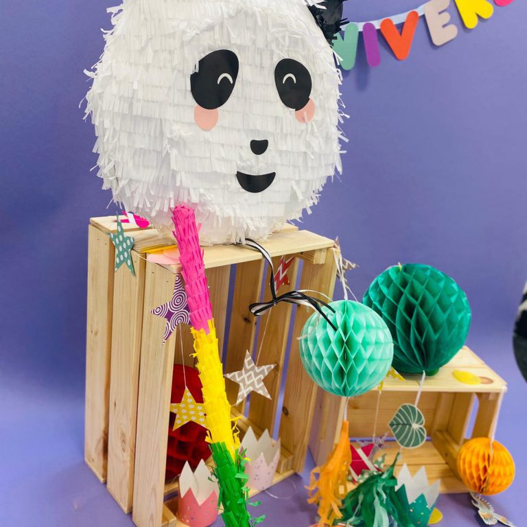 WhatsApp Image 2020 08 27 at 11.20.16 1 768x1024 square - PINATAS
